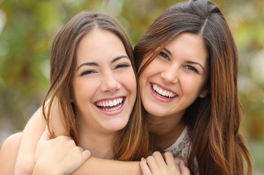 מחזירים את החיוך לפנים