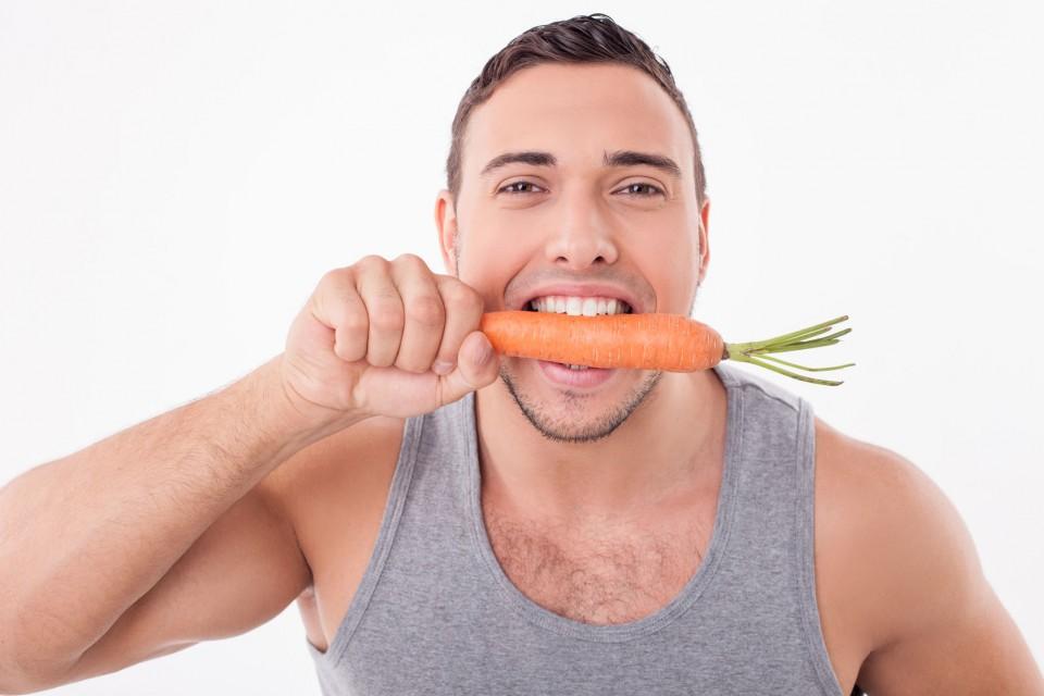 משפרים איכות חיים ואת היכולת לאכול בהנאה מלאה